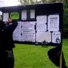 Anarchist Bookfair 2010_11