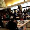Anarchist Bookfair 2010_19