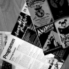 Anarchist Bookfair 2010_1