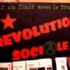 Anarchist Bookfair 2010_20
