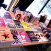 Anarchist Bookfair 2010_21