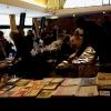 Anarchist Bookfair 2010_22