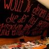 Anarchist Bookfair 2010_23