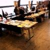 Anarchist Bookfair 2010_24