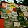 Anarchist Bookfair 2010_25