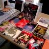 Anarchist Bookfair 2010_26
