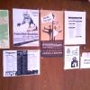 Anarchist Bookfair 2010_3