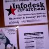 Anarchist Bookfair 2010_5