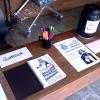 Anarchist Bookfair 2010_7