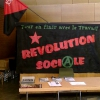 Anarchist Bookfair 2010_8