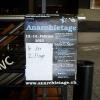 Anarchietage 2010_2