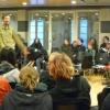 Anarchietage 2012_1