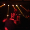 Anarchietage 2012_2