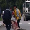 Anti OGW 2006_12