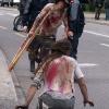 Anti OGW 2006_15