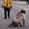 Anti OGW 2006_16