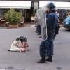 Anti OGW 2006_18