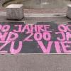 Anti OGW 2006_1