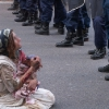 Anti OGW 2006_20