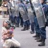 Anti OGW 2006_21