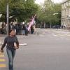 Anti OGW 2006_3