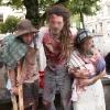 Anti OGW 2006_6
