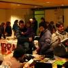 Buchmesse & A-Tage 2009_1