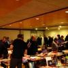 Buchmesse & A-Tage 2009_2