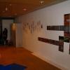 Buchmesse & A-Tage 2009_3