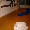 Buchmesse & A-Tage 2009_4