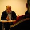 Buchmesse & A-Tage 2009_5