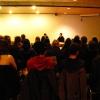 Buchmesse & A-Tage 2009_7