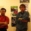 Buchmesse & A-Tage 2009_9