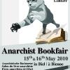 Buchmesse 2010