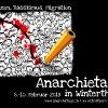 8. Anarchietage 13