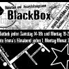 BlackBox 2007