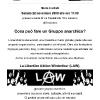 Locarno | 22.11.08